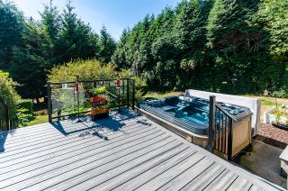 Photo 23: 768 WESTCOT Place in West Vancouver: British Properties House for sale : MLS®# R2614175