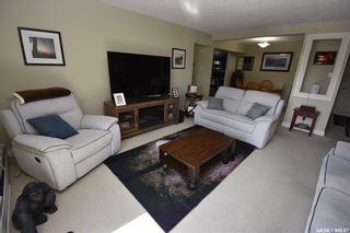 Photo 5: 38 315 East Place in Saskatoon: Eastview SA Residential for sale : MLS®# SK845736
