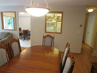 Photo 3: 208 1132 DUFFERIN Street in Coquitlam: Eagle Ridge CQ Condo for sale : MLS®# R2079543