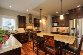 Photo 12: 393 Rindle Court in Kelown: Residential Detached for sale (Upper Mission)  : MLS®# 10056261