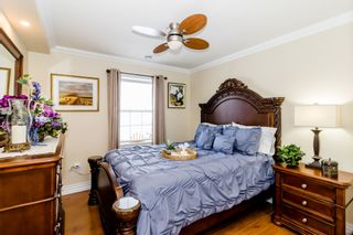 Photo 14: 961 Bradley Street in Wilmot: 400-Annapolis County Residential for sale (Annapolis Valley)  : MLS®# 202101232