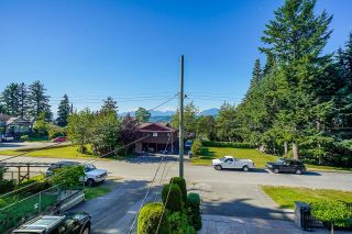 Photo 26: 14024 114A Avenue in Surrey: Bolivar Heights House for sale (North Surrey)  : MLS®# R2598676