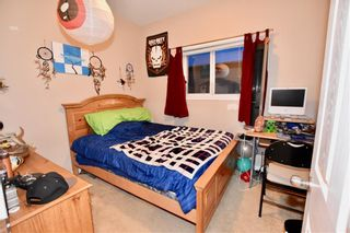 Photo 12: 748 Carriage Lane Drive: Carstairs House for sale : MLS®# C4165695