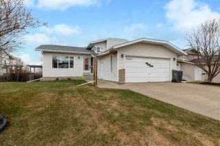 Photo 26: 5314 44 Street: Cold Lake House for sale : MLS®# E4225297