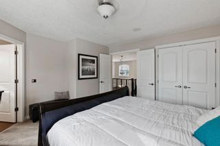Photo 19: 1 Everglade Place SW in Calgary: Evergreen Detached for sale : MLS®# A1104677