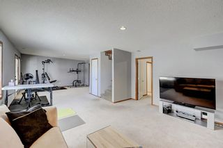 Photo 26: 1412 Costello Boulevard SW in Calgary: Christie Park Semi Detached for sale : MLS®# A1099320