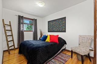 Photo 17: 578 Seven Oaks Avenue in Winnipeg: West Kildonan Residential for sale (4D)  : MLS®# 202119751