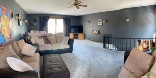 Photo 26: 106 4th Avenue in Lintlaw: Residential for sale : MLS®# SK812863