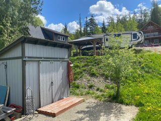 Photo 16: 86 6421 Eagle Bay Road in Eagle Bay: WILD ROSE BAY Vacant Land for sale (EAGLE BAY)  : MLS®# 10232477