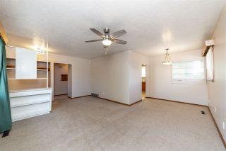 Photo 5: 13408 124 Street in Edmonton: Zone 01 House for sale : MLS®# E4237012