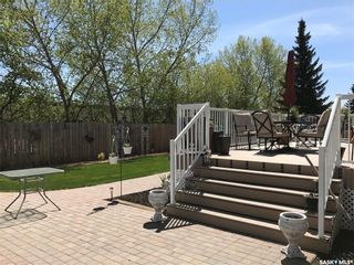 Photo 25: 2202 95th Street in North Battleford: Residential for sale : MLS®# SK845056
