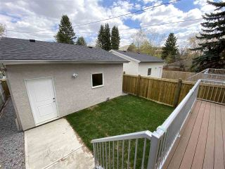 Photo 40: 8729 118 Street in Edmonton: Zone 15 House for sale : MLS®# E4228131