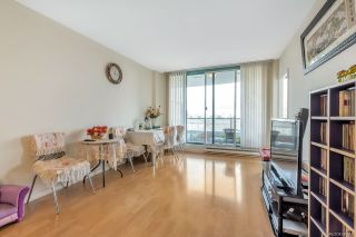 Photo 10: 806 8851 LANSDOWNE ROAD in Richmond: Brighouse Condo for sale : MLS®# R2463683