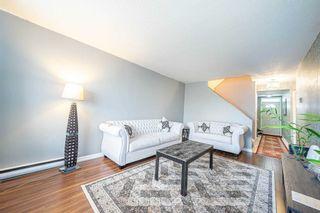 Photo 9: 302 135 Leeward Glenway Street in Toronto: Flemingdon Park Condo for sale (Toronto C11)  : MLS®# C5127058