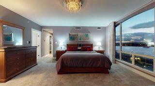 Photo 11: 1007 21 Dallas Rd in : Vi James Bay Condo for sale (Victoria)  : MLS®# 887849