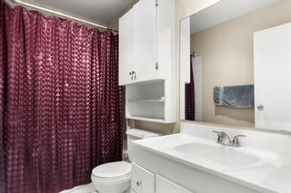 Photo 12: 204 812 8 Street SE in Calgary: Inglewood Apartment for sale : MLS®# A1126746
