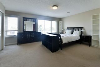Photo 16: 3525 19 Street SW in Calgary: Altadore Row/Townhouse for sale : MLS®# A1146617