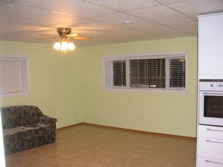 Photo 37: 9 Zo-Anika Lane in Linden: R05 Residential for sale : MLS®# 202108108