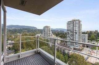 """Photo 31: 1805 301 CAPILANO Road in Port Moody: Port Moody Centre Condo for sale in """"SUTER BROOK - THE RESIDENCES"""" : MLS®# R2506104"""