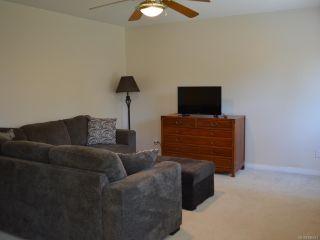 Photo 11: 3866 Whittlestone Ave in PORT ALBERNI: PA Port Alberni House for sale (Port Alberni)  : MLS®# 836561
