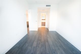 """Photo 10: 301 5580 NO 3 Road in Richmond: Brighouse Condo for sale in """"ORCHID-BEEDIE LIVING"""" : MLS®# R2310004"""