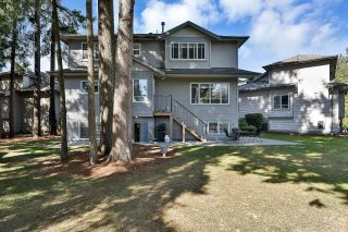 """Photo 5: 21 6116 128 Street in Surrey: Panorama Ridge Townhouse for sale in """"Panorama Plateau Gardens"""" : MLS®# R2618712"""