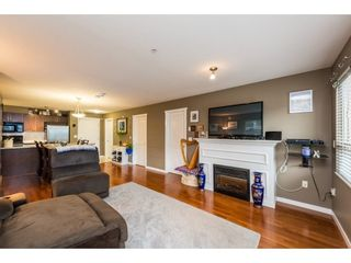 "Photo 6: 104 2342 WELCHER Avenue in Port Coquitlam: Central Pt Coquitlam Condo for sale in ""GREYSTONE"" : MLS®# R2249254"