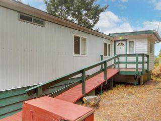 Photo 18: 18 7142 W Grant Rd in : Sk John Muir Manufactured Home for sale (Sooke)  : MLS®# 885085