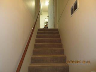 Photo 80: 6217 Waterbury Rd in : Na North Nanaimo House for sale (Nanaimo)  : MLS®# 871021