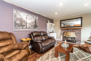 Photo 14: 45740 VICTORIA Avenue in Chilliwack: Chilliwack N Yale-Well House for sale : MLS®# R2580728