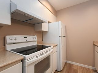 Photo 10: 109 1100 Union Rd in : SE Maplewood Condo for sale (Saanich East)  : MLS®# 860477