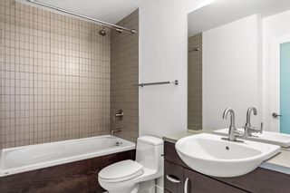 Photo 29: 604 530 12 Avenue SW in Calgary: Beltline Apartment for sale : MLS®# A1091899