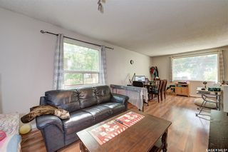 Photo 9: 308 111th Street in Saskatoon: Sutherland Residential for sale : MLS®# SK861305