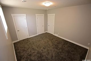Photo 39: 637 Douglas Drive in Swift Current: Sask Valley Residential for sale : MLS®# SK828710