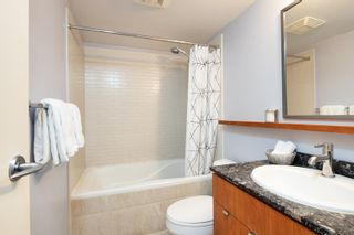 """Photo 12: 1108 822 SEYMOUR Street in Vancouver: Downtown VW Condo for sale in """"L'ARIA"""" (Vancouver West)  : MLS®# R2393856"""