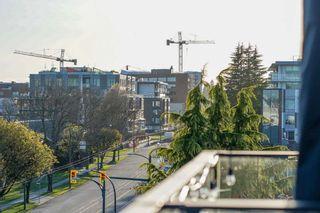 Photo 28: 146 W WOODSTOCK Avenue in Vancouver: Oakridge VW Townhouse for sale (Vancouver West)  : MLS®# R2617363
