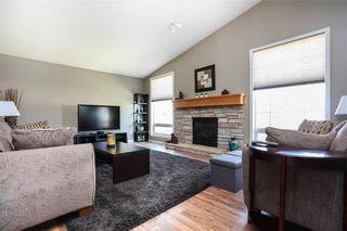 Photo 15: 106 St Albans Road in Winnipeg: Whyte Ridge Residential for sale (1P)  : MLS®# 202113784