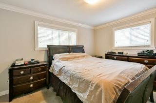 """Photo 22: 4667 200 Street in Langley: Langley City House for sale in """"Langley"""" : MLS®# R2564320"""