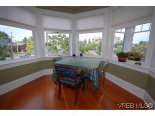 Photo 12: 901 Wollaston St in VICTORIA: Es Old Esquimalt House for sale (Esquimalt)  : MLS®# 527341