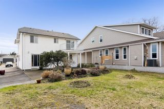 Photo 31: 596 ALEXANDER Dr in : CR Willow Point House for sale (Campbell River)  : MLS®# 881822