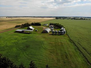 Photo 6: 59328 RR 212: Rural Thorhild County House for sale : MLS®# E4259024