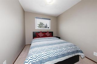 Photo 16: 29 East Lake Drive in Winnipeg: Waverley Heights Residential for sale (1L)  : MLS®# 202108599