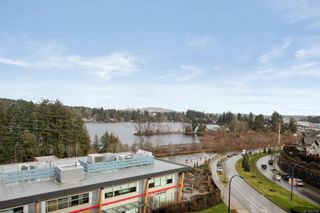 Photo 16: 604 1311 Lakepoint Way in : La Westhills Condo for sale (Langford)  : MLS®# 867444