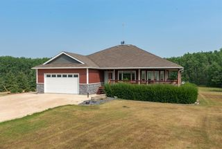 Photo 5: 729 Norwood Road in Petersfield: House for sale : MLS®# 202120624