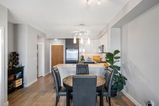 Photo 11: 1307 95 Burma Star Road SW in Calgary: Currie Barracks Apartment for sale : MLS®# A1114501