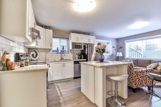 """Photo 16: 20979 80A Avenue in Langley: Willoughby Heights House for sale in """"Yorkson"""" : MLS®# R2260000"""