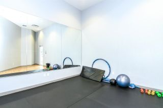 """Photo 18: 701 445 W 2ND Avenue in Vancouver: False Creek Condo for sale in """"MAYNARD'S BLOCK"""" (Vancouver West)  : MLS®# R2084964"""