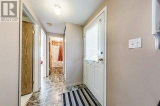 Photo 22: 1117 231 Street in Hillcrest: House for sale : MLS®# A1148317