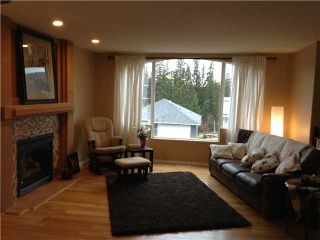 Photo 4: 1212 MIDNIGHT Drive in Williams Lake: Williams Lake - City House for sale (Williams Lake (Zone 27))  : MLS®# N224427