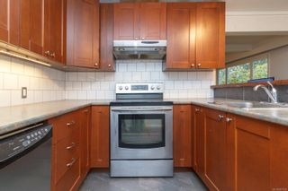 Photo 6: 2390 Church Rd in : Sk Broomhill House for sale (Sooke)  : MLS®# 867034